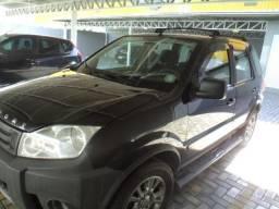 Ford Ecosport 2011 - 2011