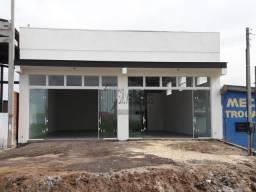 Galpão/depósito/armazém para alugar em Jardim beira mar, Capão da canoa cod: *