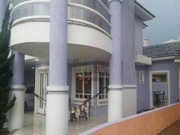 Casa de condomínio para alugar com 4 dormitórios cod:1670311
