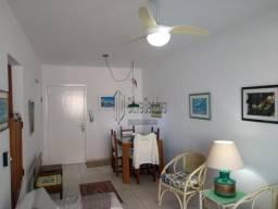Apartamento à venda com 1 dormitórios em Zona nova, Capão da canoa cod:1D121
