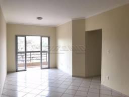 Apartamento à venda com 3 dormitórios em Jardim 5 de dezembro, Sertaozinho cod:V160361