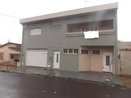 Casa para alugar com 2 dormitórios em Jardim sumare, Sertaozinho cod:L126713