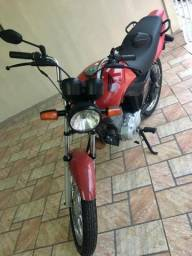 Moto - 2011