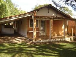 Rural na cidade de Itirapina cod: 23281