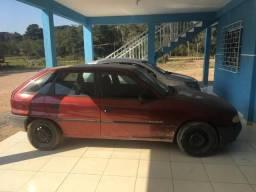Vendo Astra 95 - 1995