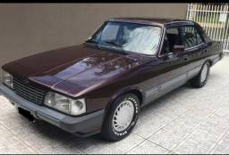 Opala Diplomata 89/90 - 1989