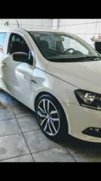 Volkswagen GOL G6 1.6 8v - 2014