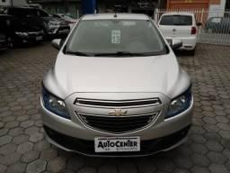 Chevrolet Prisma 1.0 LT - 2013