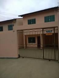 Alugo casa nova no bairro Mirante das Agulhas - Resende/RJ