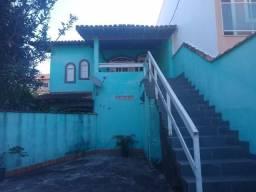 Casa - Cidade Beira Mar