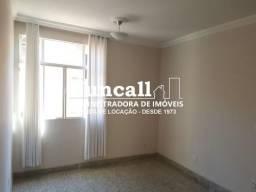 Apartamento à venda, 3 quartos, 1 vaga, são cristóvão - belo horizonte/mg