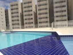 Jardins do frio 2 quartos com suite, na estrada do frio, próximo ao centro de paulista