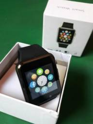 Relogio A1 Smart Watch Digital
