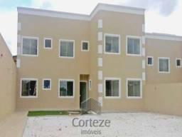 Apartamento com 02 quartos no Guatupê