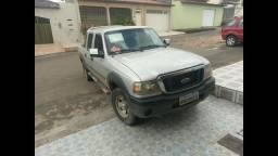 Ranger 2009/2009 4x2 Diesel - 2009