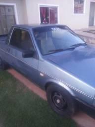 Vendo carro - 1994