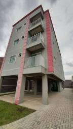 Apartamento Fazendinha NOVO, 2 quartos