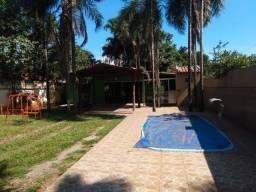 Chácara no Vera Cruz c/ piscina