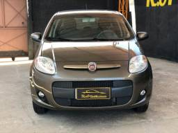 Fiat Palio 2014 1.4 Attractive Completo Extra !!!! - 2014
