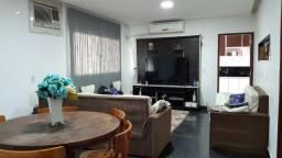 Casa 5 Qtos, Condominio Villages do Sol, Aceito Troca por Lote em Condomínio
