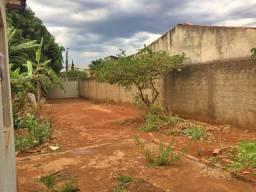 Loteamento/condomínio à venda em Setor habitacional vicente pires, Brasília cod:TE00014