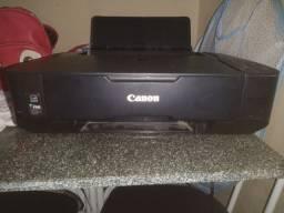 Impressora Canon mp 230