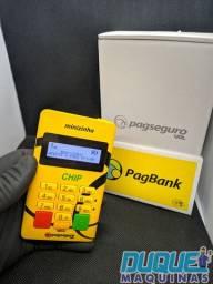 Mizinha chip não precisa de celular Pag seguro 3 MESES DE TAXA ZERO PORCENTO