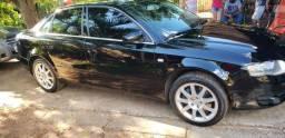 Audi A4 3.2V6