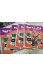 Apostilas de Física Bernoulli 3o Ano