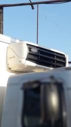 Carrier- Xarios 600, Vendo Bau Câmara Fria