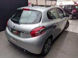208 Peugeot *Lindooooo