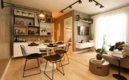 Apartamentos de 2 e 3 quartos na melhor localização de Vista Alegre ( Irajá ) é só Aqui
