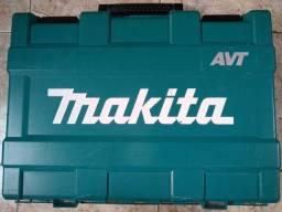 MARTELO ROMPEDOR MAKITA HM0871C 127v. 1100w.