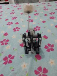 Pedal de bateria d-one novo