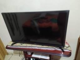 Vende-se TV 32 Smartv<br>R$800,00