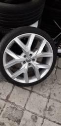 Vendo rodas 18