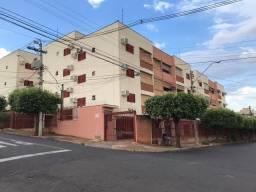 S1773 - 2 Dormitórios - Vila Anchieta