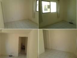 Alugo apartamento em Camaragibe