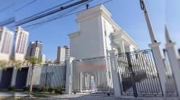 Casa com 3 dormitórios à venda, 192 m² por R$ 1.380.000,00 - Bigorrilho - Curitiba/PR