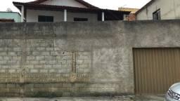 Casa para Locação - Bairro Jardim da Gloria Vespasiano