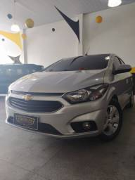 Chevrolet Prisma Lt 1.4 My link 2019