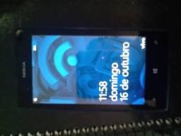 Windows Lumia 520