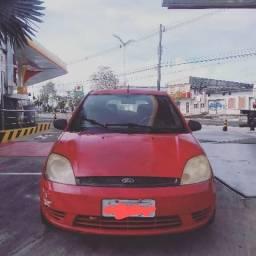 Fiesta 2005 V / T por carro e moto - 2005