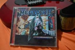 CDS METAL