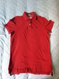 Duas Camisas Polo (Desapego)