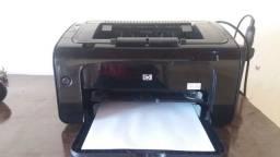 Impressora HP 650,00