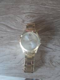 Vendo relógio Nowa novo