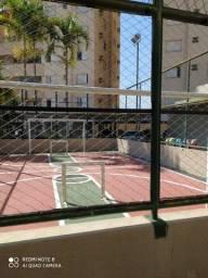 Aluga Apartamento 3Qt Conjunto Cruzeiro do Sul