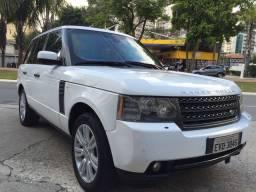 Land Rover 11 Vogue diesel Blind $135