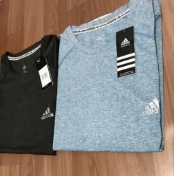 Camisas adidas dryfit tailandesas